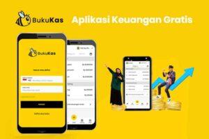 aplikasi keuangan gratis